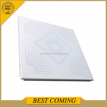 Insulated Aluminum Mobile Home Ceiling Panel