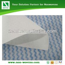 pp nonwoven puncture resistant fabric
