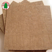 2.5mm 3mm 3.5mm 4mm hardboard first grade china factory