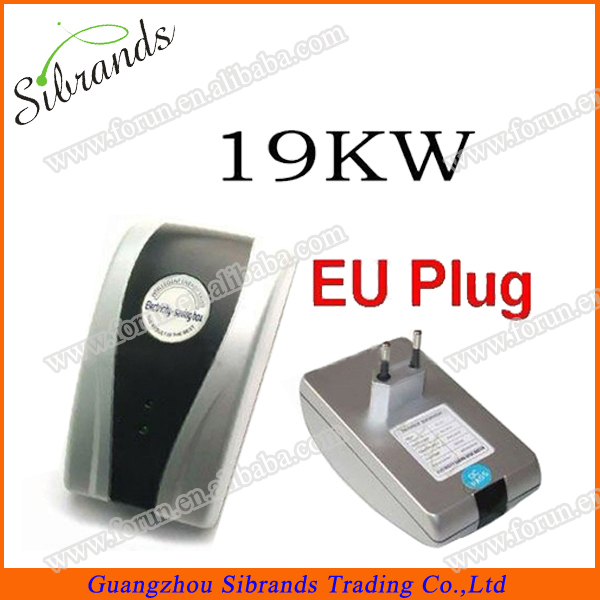 19kw Electric power saver sd001 sd002 / Energy saving box sd004 with High quality
