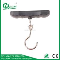 Hot sales electronic hanging scale electronic scale portable scale