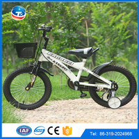 2015 Competitive Price Freestyle Children Toys Bicycle/ Children Toys/ Kids Toy