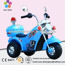 Hot sales new design baby mini electric motorbike