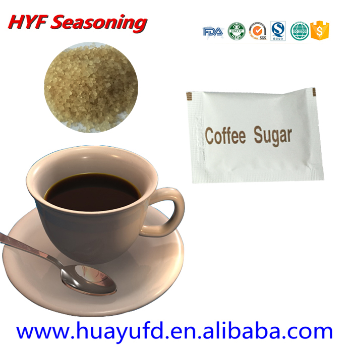 refined sugar High Quality & Cheap Icumsa White brown Refined Sugar for sale at factory prices