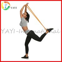 Assisted Pull Up Resistance Band For
