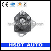 66-7000 auto starter parts solenoid switch for Harley Davidson Motorcycles