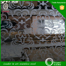 free sample 304 stainless steel sheets