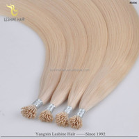 Best Seller Long Lasting Best Quality Super Strong Wholesale Beauty hair stick barrette