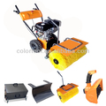 Loncin 6.5hp Snow Blower,Snow Thrower,Snow Plough Gardening Tools