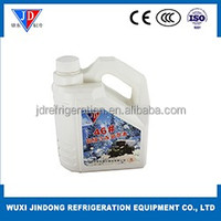 JD 46# synthetic refrigeration oil