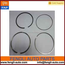 Tractor Engine Piston Ring Set UPRK0005