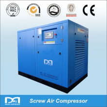 compressor atlas/little air compressor/air compressor components