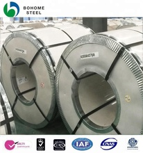 Tisco/Lisco 304 stainless steel coils, strips, sheets and plate direct supplier