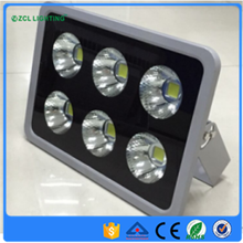 Wholesale Factory Directly Exterior Flood Light Bulbs
