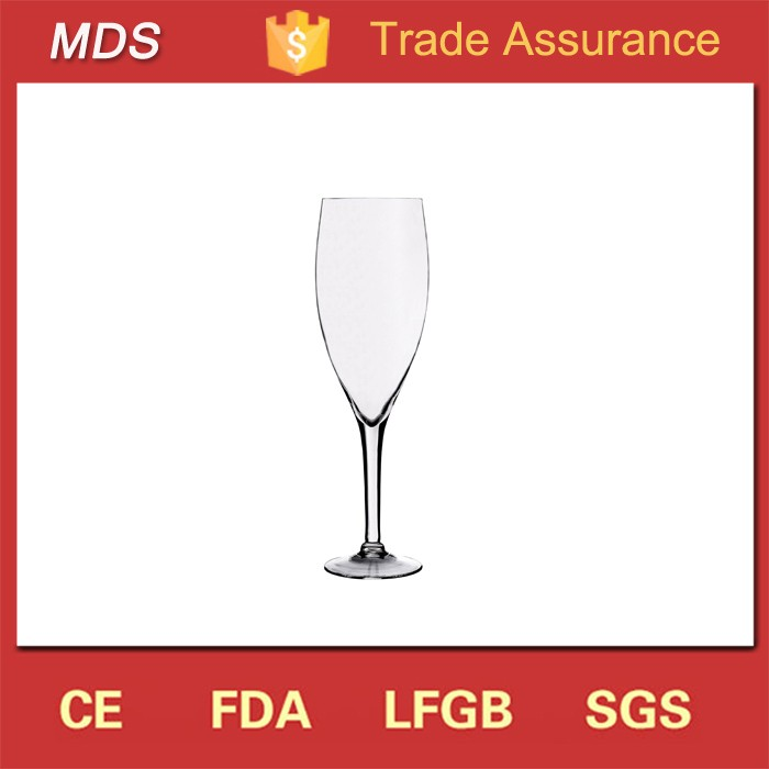 Champagne Glass Vase Champagne Glass Vase Suppliers And