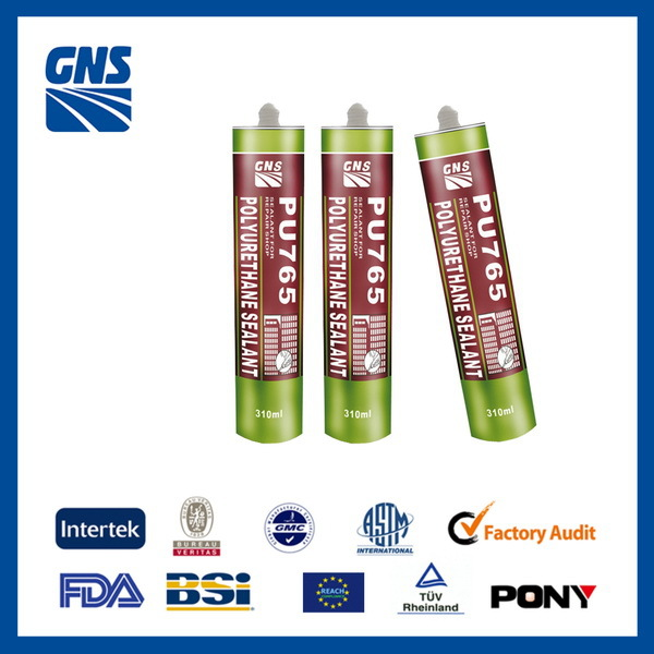 silicon cake mould silicon ink silicone sealant anaerobic sealant