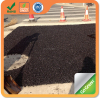 Road asphalt pothole repairing cold asphalt for sale