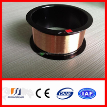 low price!!!copper wire specification