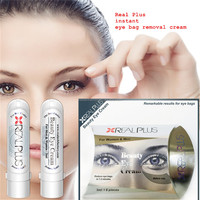 No side effect 1 minute anti puff smooth wrinkles Sagging eyes cream