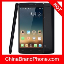drop shipper iNew V3 5.0 inch 3G Android 4.2.2 Smart Phone,iNew V3 mobile phone