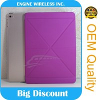 hot new products for 2015 case cover for samsung galaxy tab s 8.4 OEM