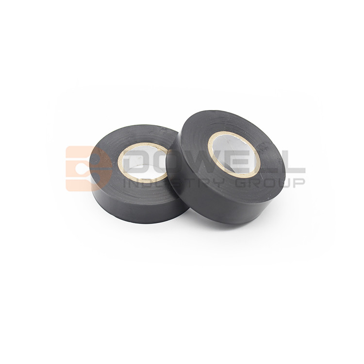 DW-88T Wholesale Insulation 3M Pvc Vinyl Electrical Tape 88T