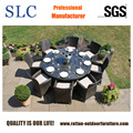 Restaurant Furniture (SC-B6908)