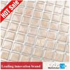 High quality artistic mosaic / epoxy removing tile glue