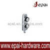 304 Stainless steel pivot hinge for swing door