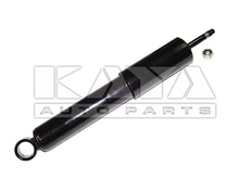 Good quality Korean best car shock absorber for TERRACAN No:54310-H1100 from China