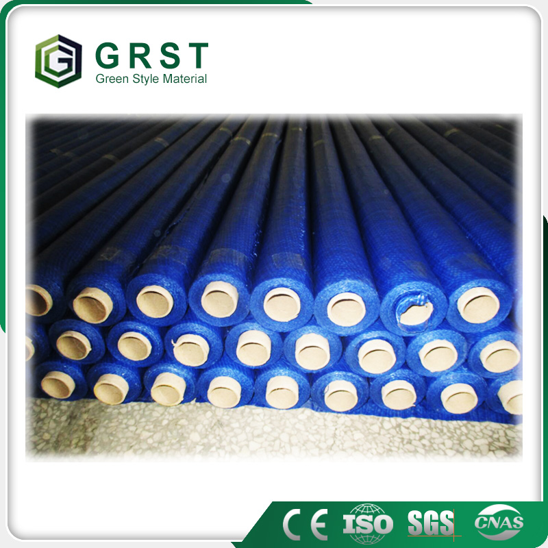 Lots stock long using life pe tarpaulin in roll
