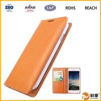 phone accessory case cover for alcatel one touch pop c9 7047d
