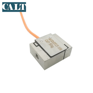 CALT miniature measuring weight 3kg load cell sensor