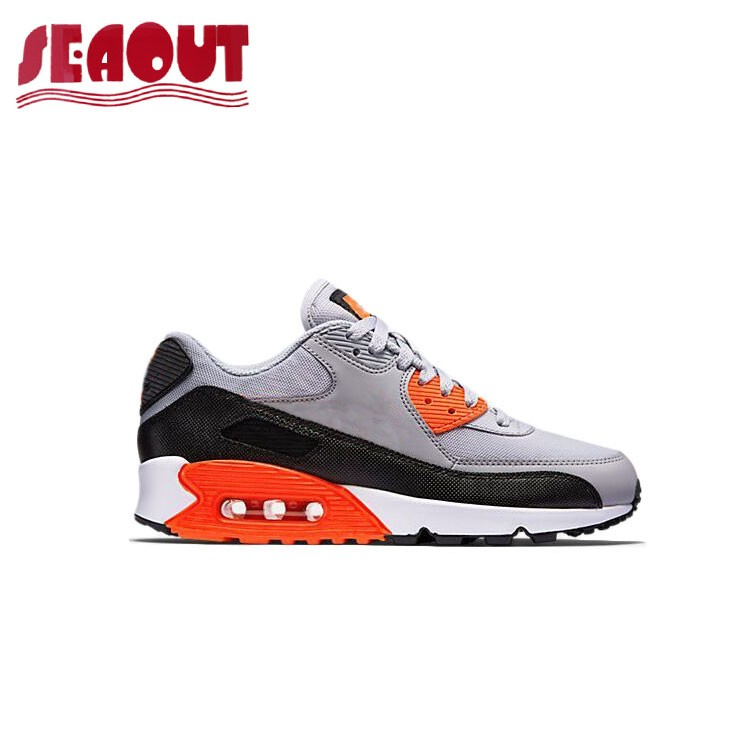 Wholesale Original Brand Air Sports Shoe