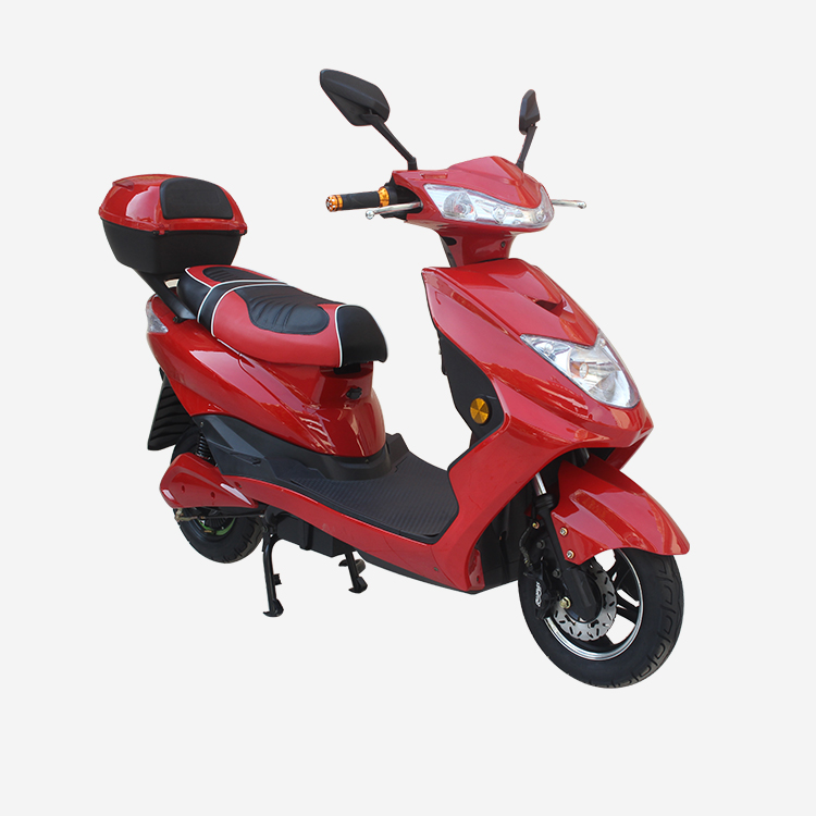 adult 2 wheel electric scooter