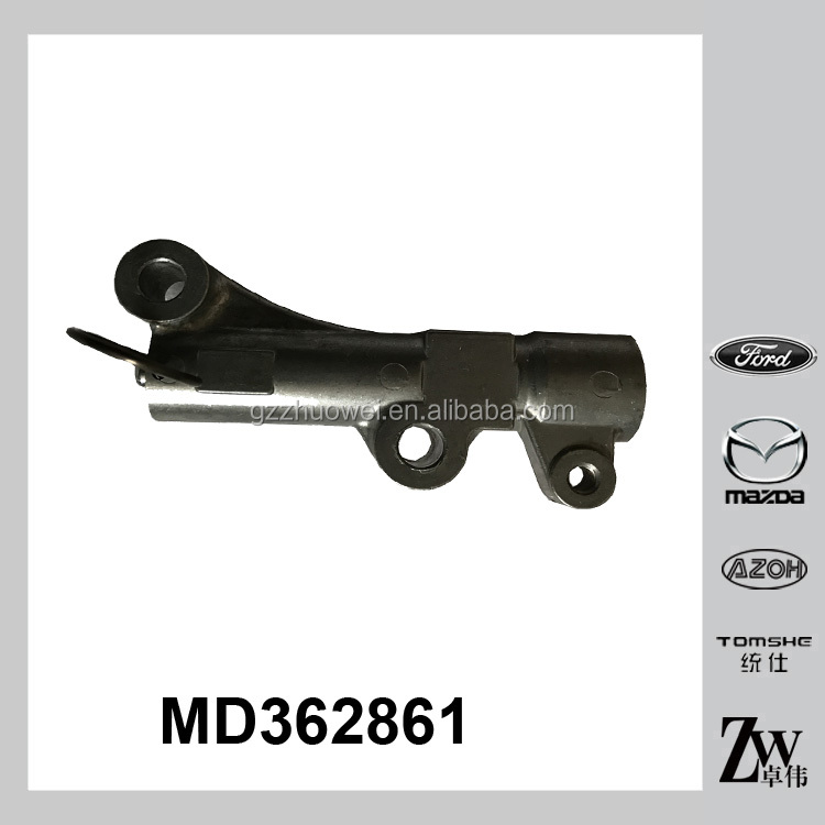 Car Parts Tensioner Adjuster for Mitsubishi MD362861