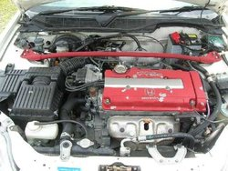 Japan JDM Used Engines and Auto Parts For Sales - B18C B16A K20A B16B B18B H22A H23A ZC F20A F20C D15B B21A B20A