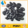 Black Garden Pebbles For Sale