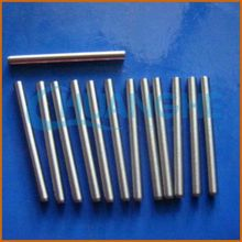 alibaba website precision small steel types locking pins