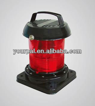 Marine Single Layer Electric Signal Light