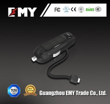 Wholesale factory price input dc 12 v automatic battery car charger with free sample