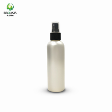 Pure natural OEM effectively no chemical air freshener custom for home hospital