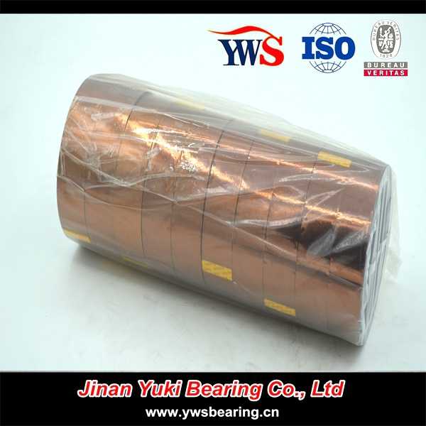 Insulation Tape for 3D printer Insulation Tape