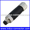 /product-detail/fast-installable-plastic-m8-3pin-male-connector-cable-joint-plug-60533168349.html
