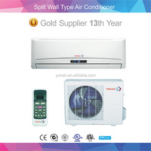 High Quality Air Cooler Air Conditioner