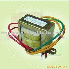 Electric power transformer manufacture specilized in transformers (stable performance) for industrial usage