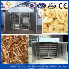 commercial fruit drying machine/tobacco drying oven