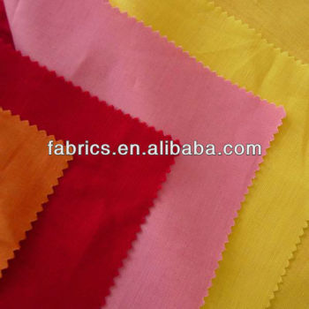 home textile with ramie linen cotton