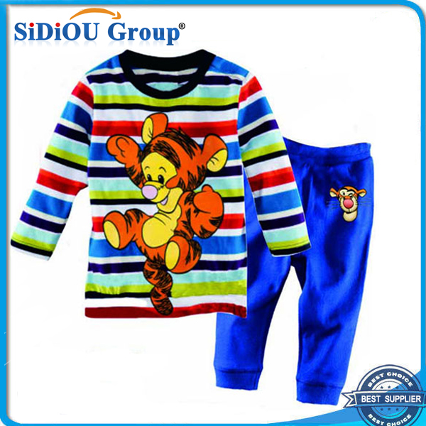 New design cheap china wholesale kids clothing