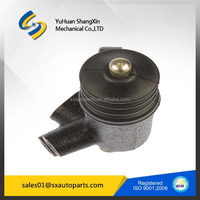 high performance brakes hydraulic clutch kit auto advance parts 31470-17040 CS37927